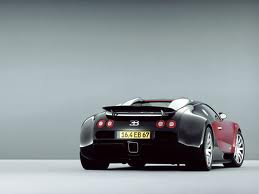 Bugatti veyron graphics