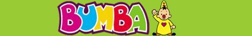 Bumba graphics