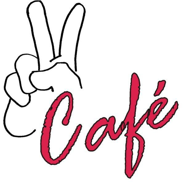 clipart cafe - photo #30