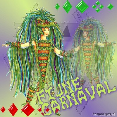 Carnival wishes graphics