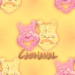 Carnival wishes