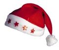 Christmas hat graphics