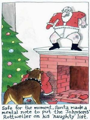 Christmas Humor Images.Graphic Christmas Humor Picgifs Com
