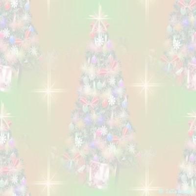 Christmas light images graphics