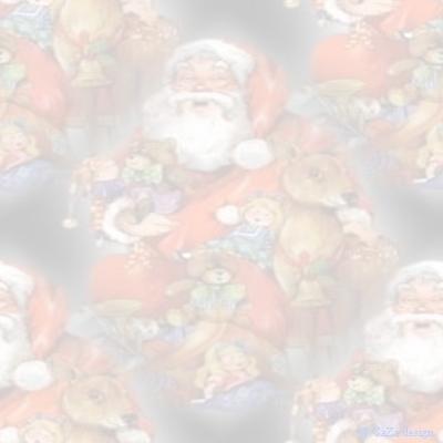 Christmas light images
