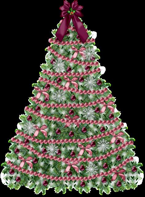Christmas Tree Name Generator : Christmas trees graphics and animated gifs picgifs