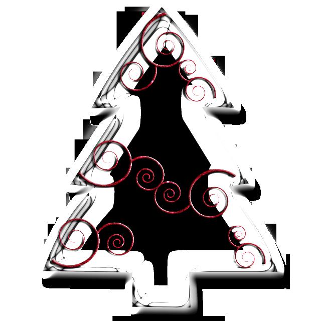 Christmas Tree Name Generator : Christmas trees graphic animated gif graphics