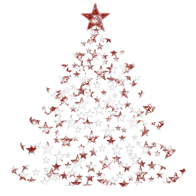 graphics-christmas-trees-857187.png