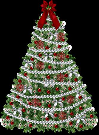 زيتة عيد الميلاد Graphics-christmas-trees-991027