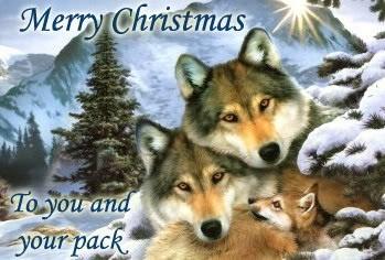 Christmas wishes graphics
