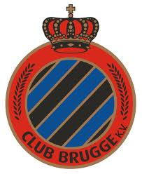 Club brugge graphics