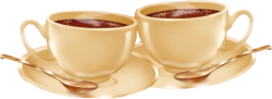 graphics-coffee-028200.png