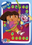 Dora graphics