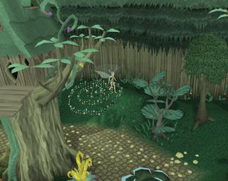 Elves 2 graphics