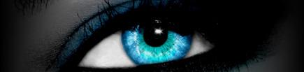 Eyes graphics