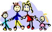 Family graphics