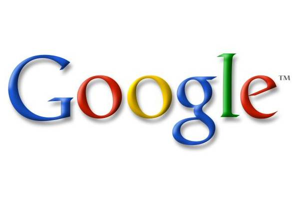 Graphics Google