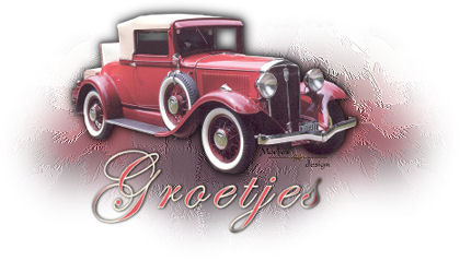 Greetings graphics