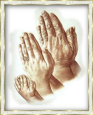Hands Graphics