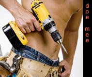 Handyman graphics
