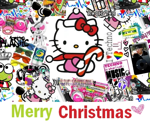 Emo Hello Kitty Coloring Pages Hello Kitty Emo Graphics