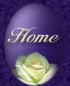 Home graphics