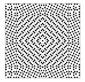 Graphics Illusion
