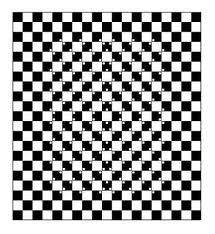 Graphics Illusion