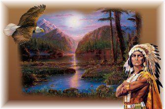 Indians graphics