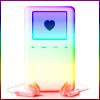 Ipod graphics