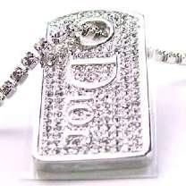 Jewelry graphics