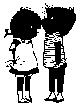 Jip and janneke graphics