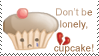 Kawaii stamps graphics
