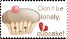 Kawaii stamps