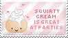 Graphics Kawaii stamps