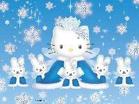Kitty graphics