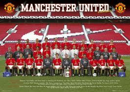 Graphics Manchester united
