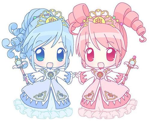 Ed000000000 Graphics-manga-920148