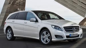 Mercedes r graphics