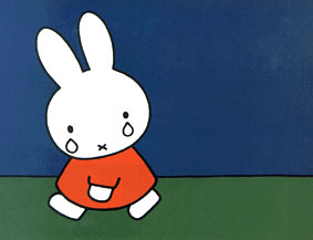 Miffy Graphics