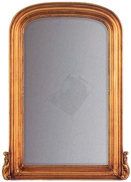 Mirrors graphics
