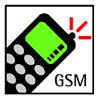 Mobile graphics
