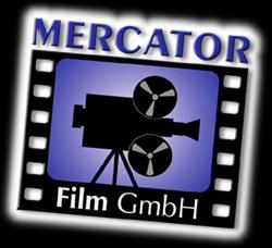 Graphics Movie