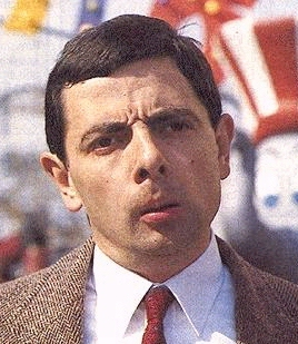http://www.picgifs.com/graphics/m/mr-bean/graphics-mr-bean-956274.jpg