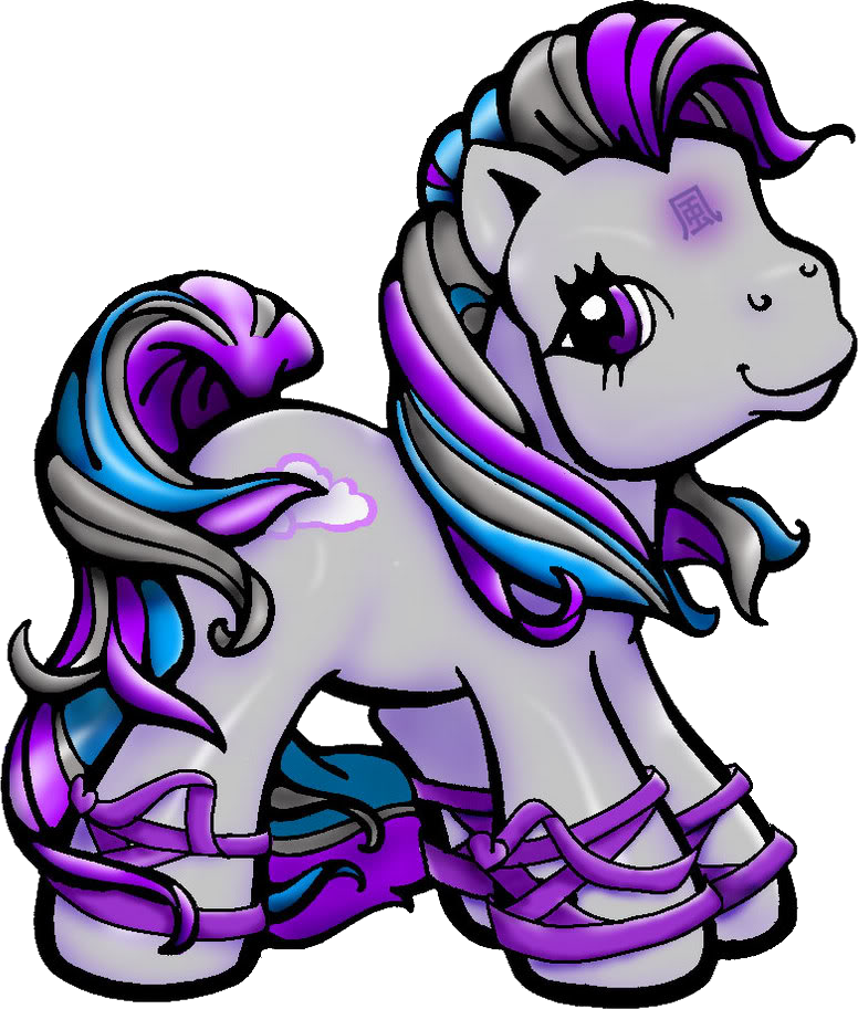 http://www.picgifs.com/graphics/m/my-little-pony/graphics-my-little-pony-717818.png