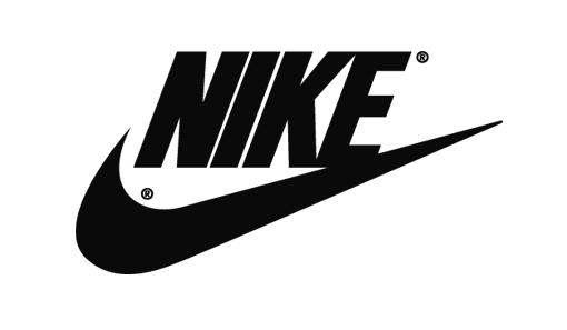 Nike graphics
