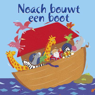 Noahs ark graphics
