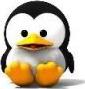 Penguins graphics