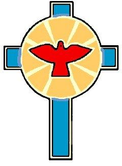 Pentecost graphics
