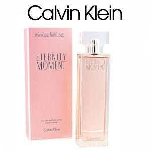 Perfume bottle graphics